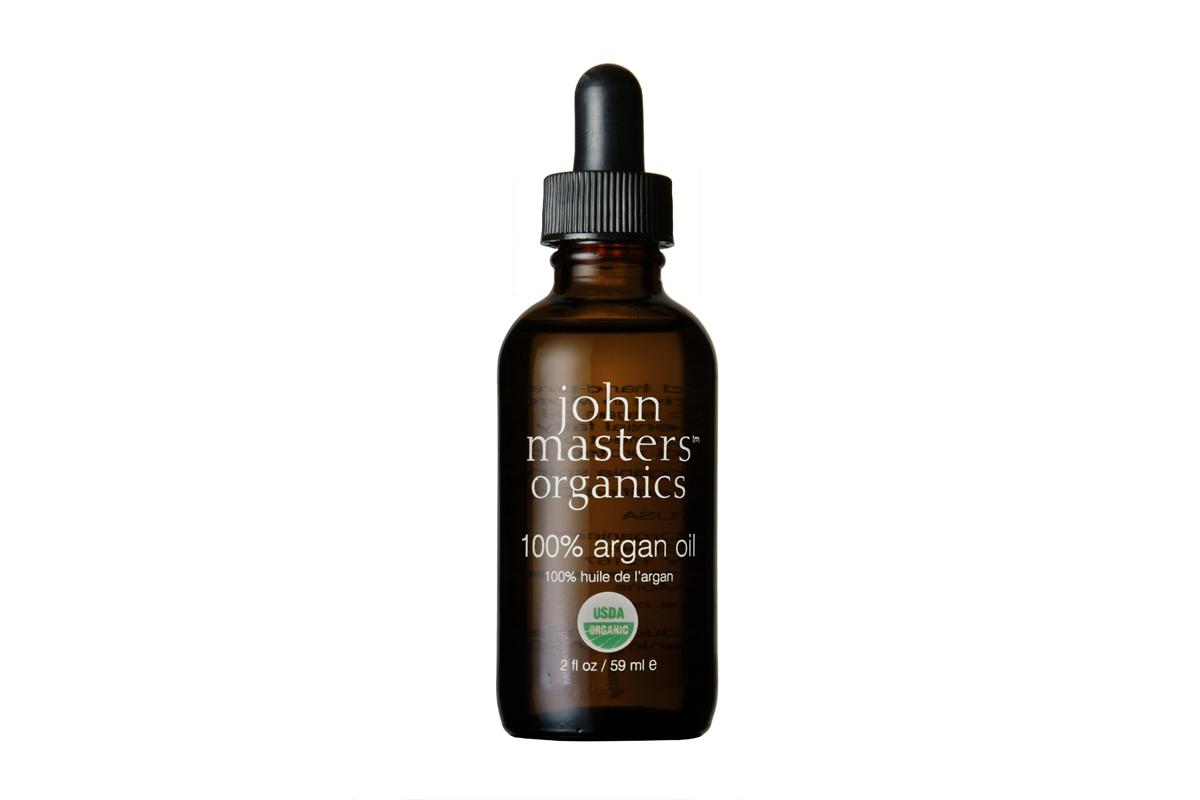 john-masters-organics-100-argan-oil