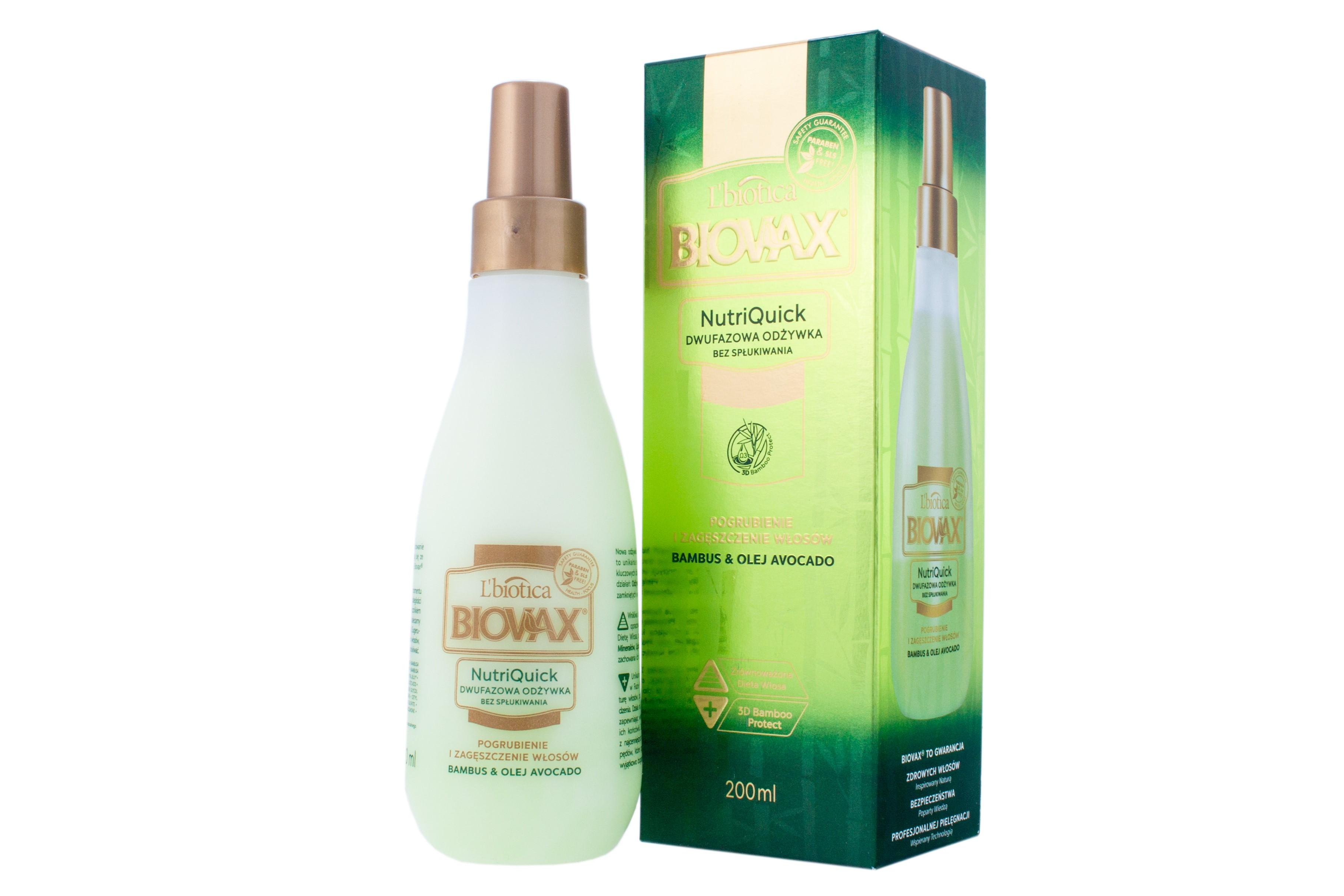 lbiotica-biovax-bambus-and-avocado